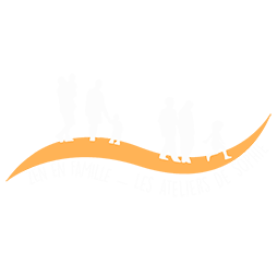 Logo zen en famille- les ateliers de sophie