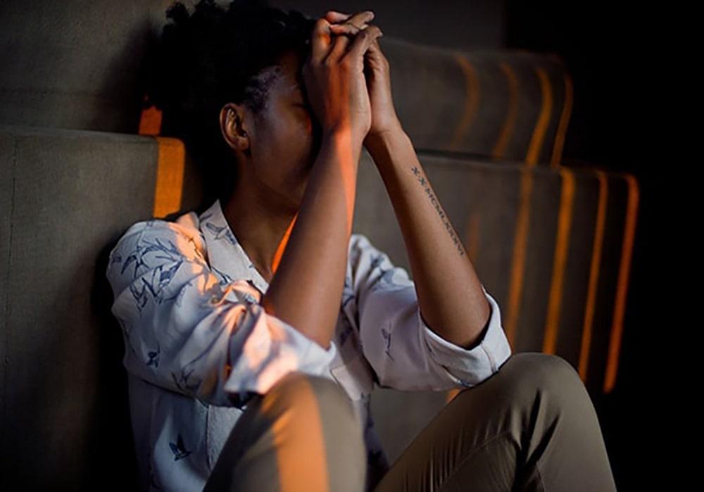 Techniques gestion du stress